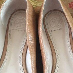 Tory Burch Shoes - Beautiful Tory Burch Shoes Sz. 7.5 M